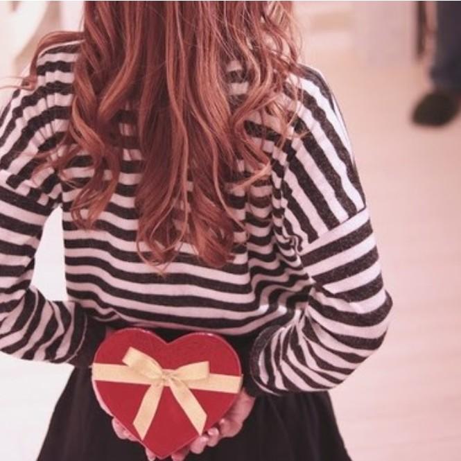 #20 🔷あなたに届ける I love you/ようこそ、LaLa SORALlS(🌞太陽の店)