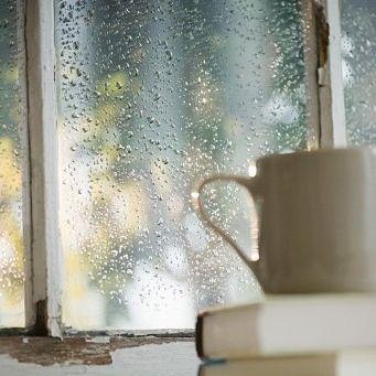 #63🎤アカペラジオ「ベルベットイースター」④/多重録音シンプル&激しい雨編