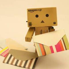 #102🎤笑ってよ、そして元気を出してね/声の手紙とプチアカペラジオ