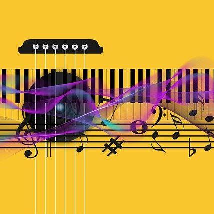 #137🔷Your Song(僕の歌は君の歌)/とんとんバンドラジオ