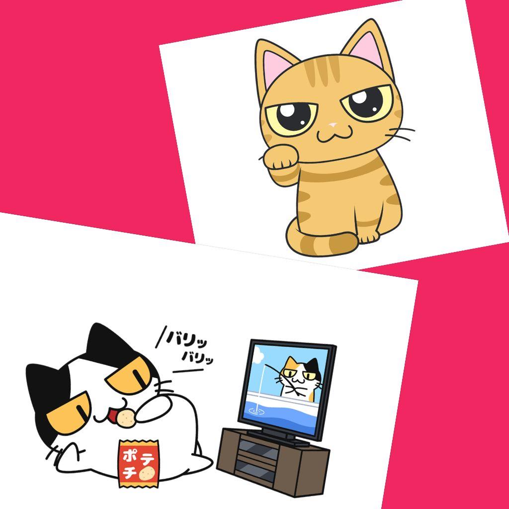 #142🔷9月後半いよいよスタート❗とんとん&トミーのお勧めTVドラマ/1人2役ラジオ