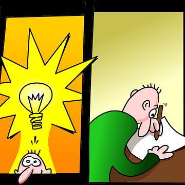 #168🔷マイベスト漫画はやっぱりこれ❗/とんとん&トミーの一人二役ラジオ