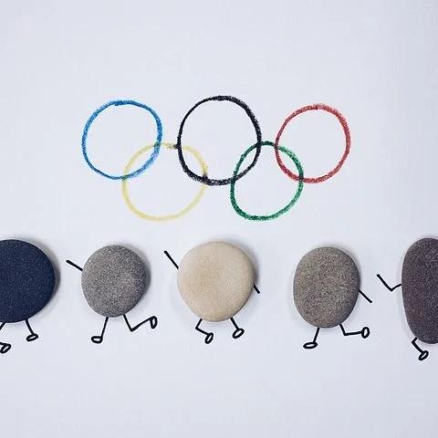 ハイキューオリンピック編のメンバーを予想!