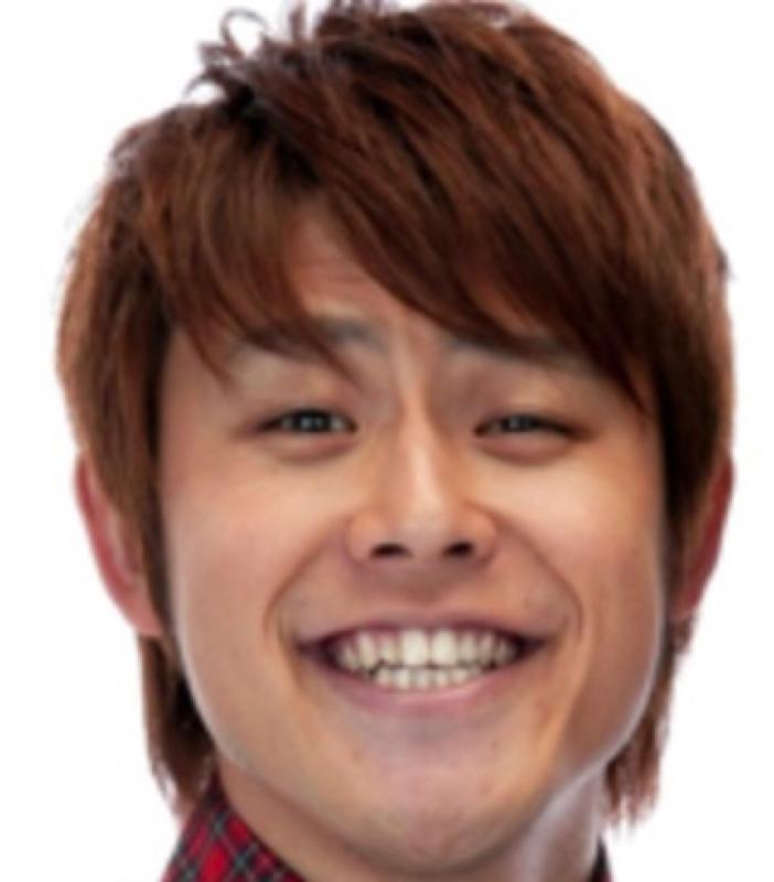【篠宮回】寒気ラジオ His talk is get goose bumps.