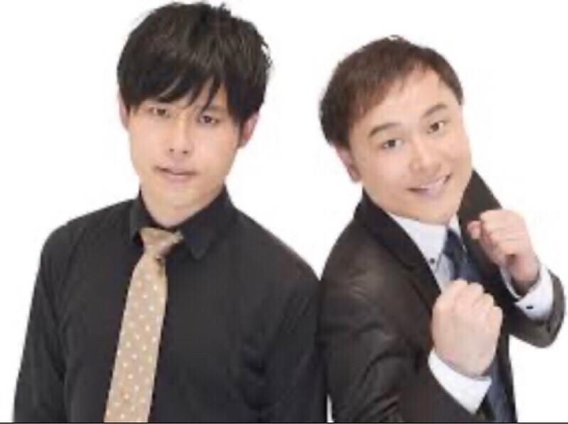 【ゆず北川悠仁さんとますおか増田さんと僕が一緒の話し】