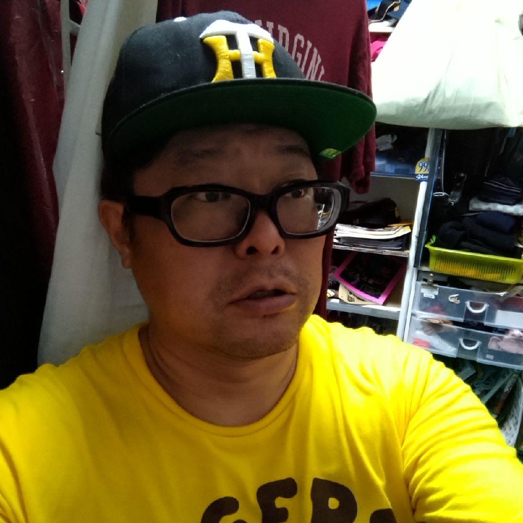 #19 【代スポ】プロ野球開幕!阪神、巨人に3連敗。のち、ヤクルト相手に初星!