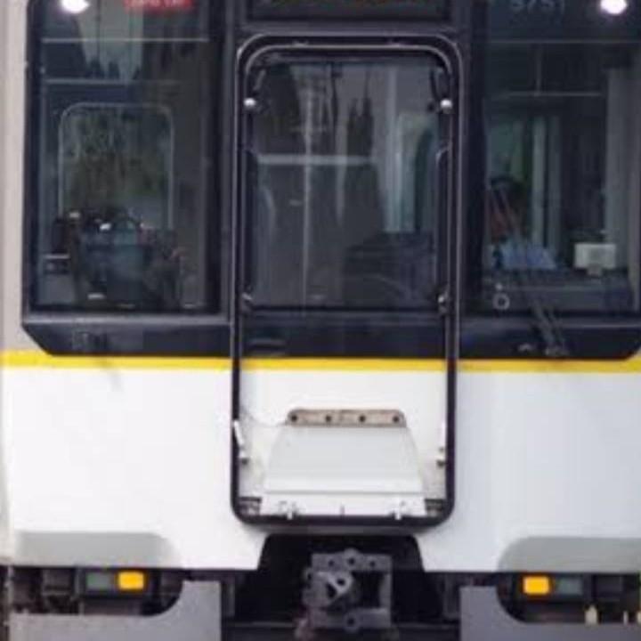 第9回近鉄車両地下鉄乗り入れシリーズ