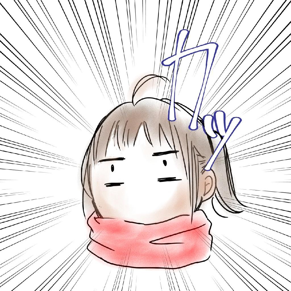 ヨネさんのススメ:声優さん編