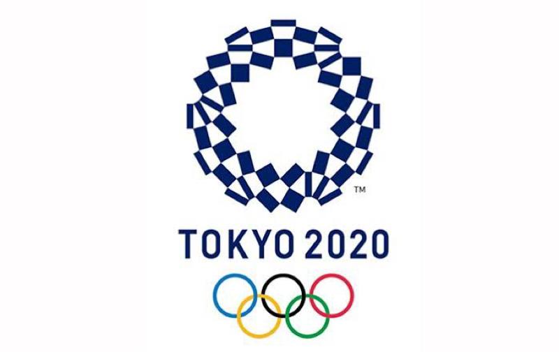 #216 東京オリンピックの事何も知らない2人