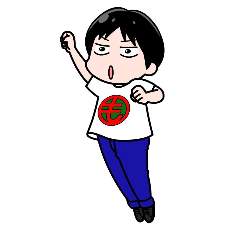 #10 続ドラゴンボール話(都市伝説レベル)