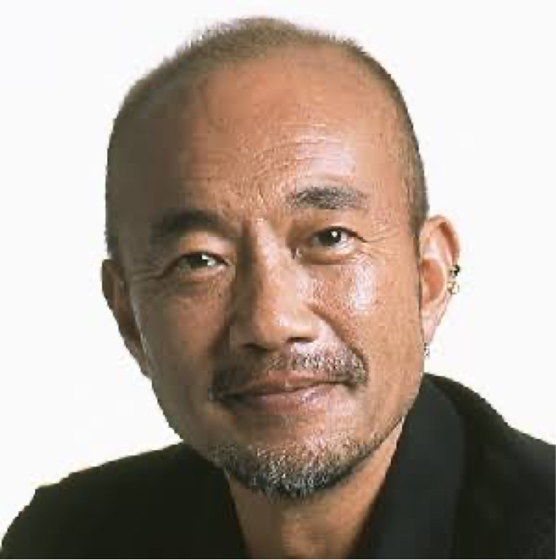 【おかしなまちおか】 第5回 Naoto Takenaka