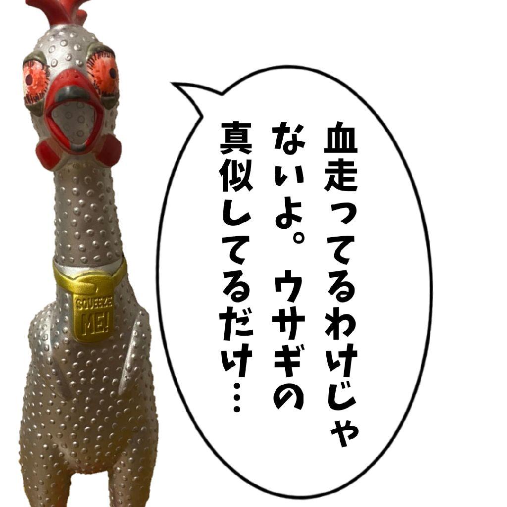下らないから癒されるリモート女子会! シュガー☆フロンティア第13回