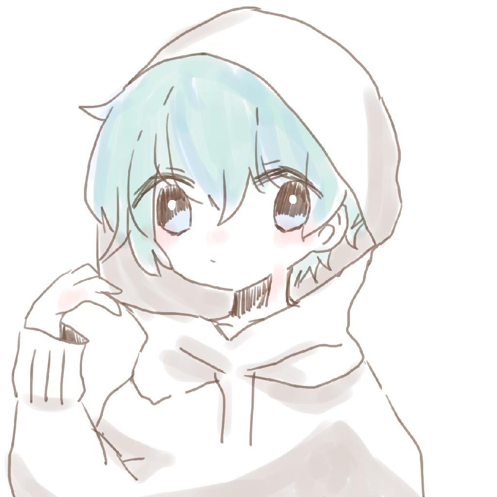 """初めまして""""ろみろ""""です!"""