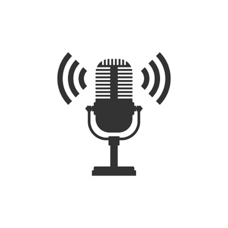#20 音声市場ってこれから伸びるの?USではpodcastが伸びているらしい