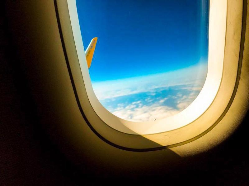 #2【飛行機乗り継ぎ】ドゥマゲテへの行き方をわかりやすく解説【初めてでも安心】