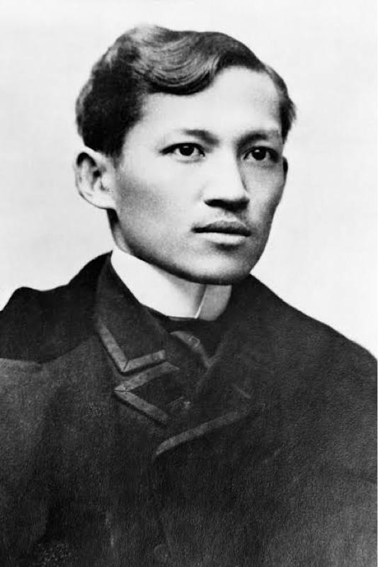 #25【フィリピンの歴史】フィリピンの坂本龍馬ホセリサールについて【対談】