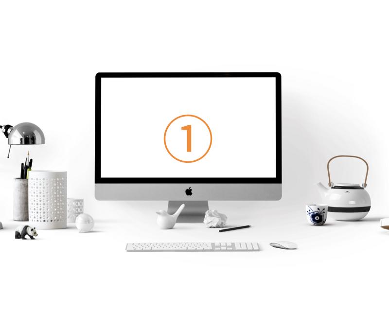 トークNo.138「オンライン化を進めたい方へ①」