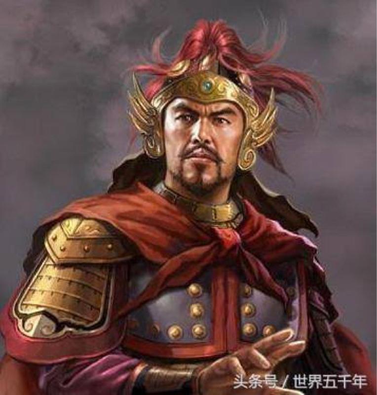 1142年1月27日 中国最大の英雄 無念の最期