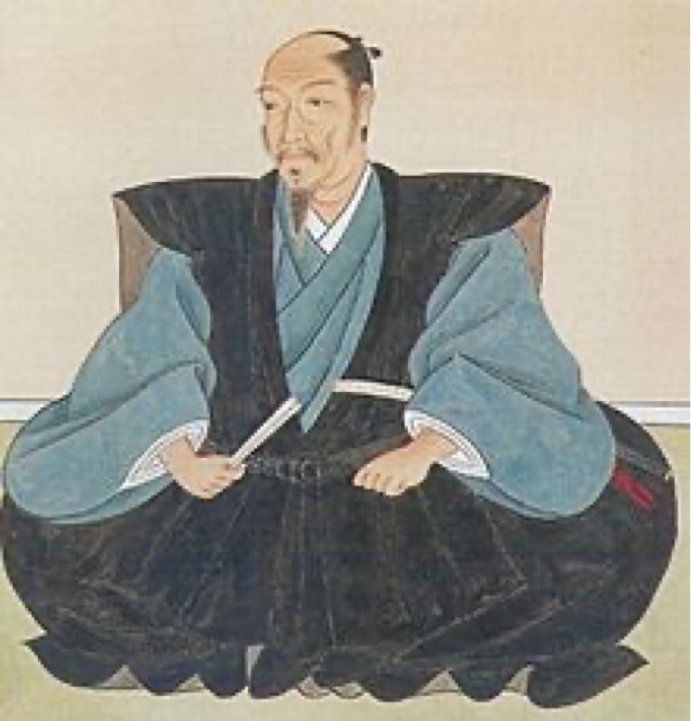 1597年1月29日 実は関ヶ原の戦いの原因だった⁉️ 加藤清正の大勝利 蔚山の戦い