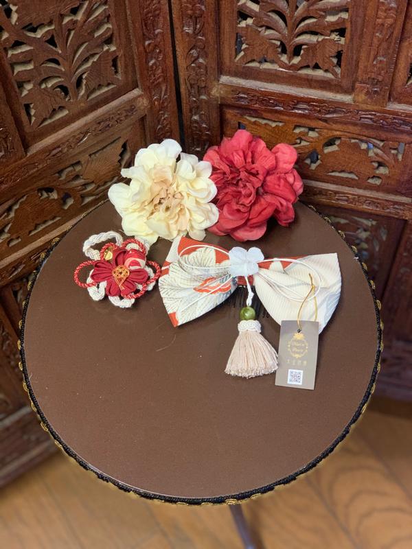 梅澤アンナの大正浪漫お喋り喫茶#022 コロナの影響が甚大な中で今私ができること