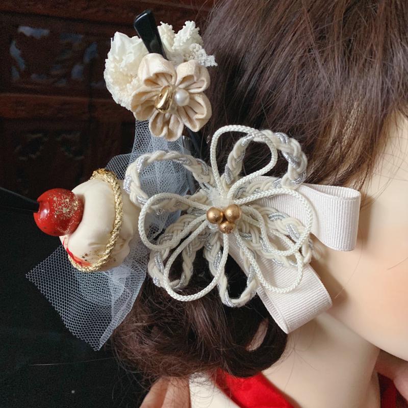 梅澤アンナの大正浪漫お喋り喫茶#029 これからの時代、式典はどうなっていくのか