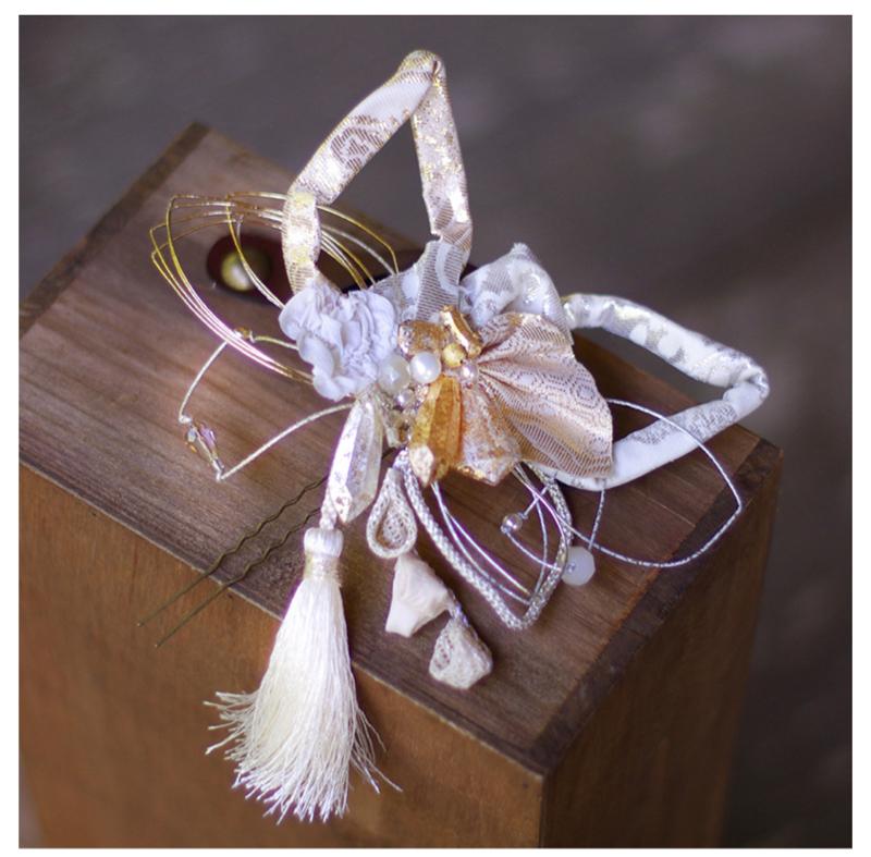 梅澤アンナの大正浪漫お喋り喫茶#052 私の悩み 商品の魅力を伝える写真とは?