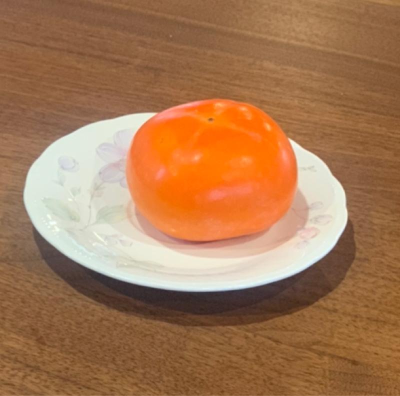 梅澤アンナの大正浪漫お喋り喫茶#078 小さい秋見つけた!