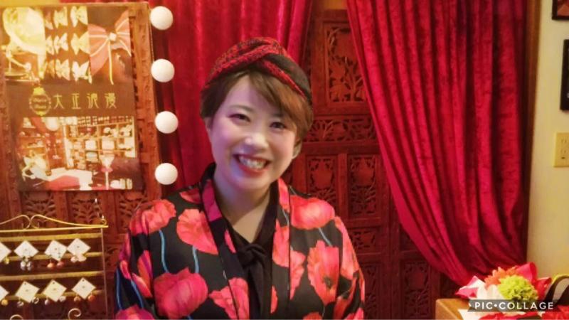 梅澤アンナのお喋り喫茶#090 小さなお店の始め方ー大変さ編ー