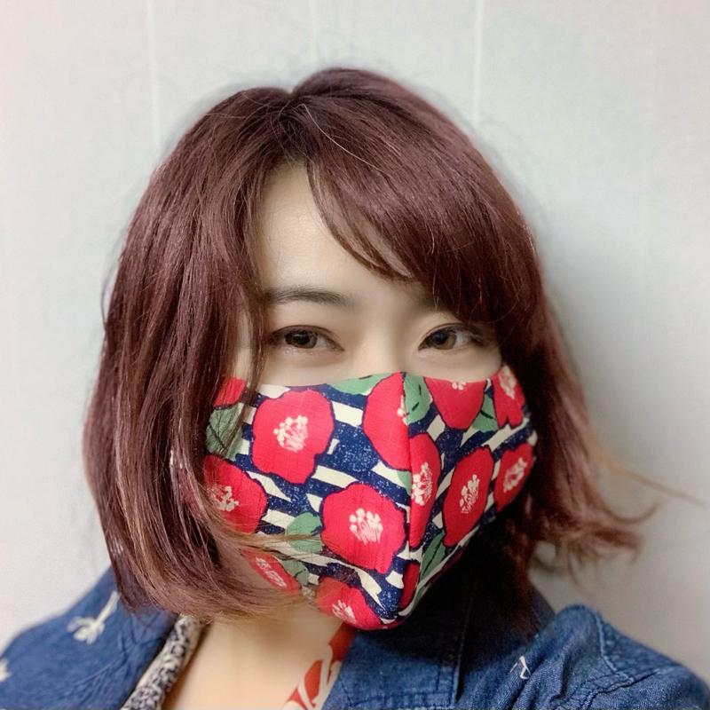 梅澤アンナの大正浪漫お喋り喫茶#129 2020年の反省と来年に向けての発表