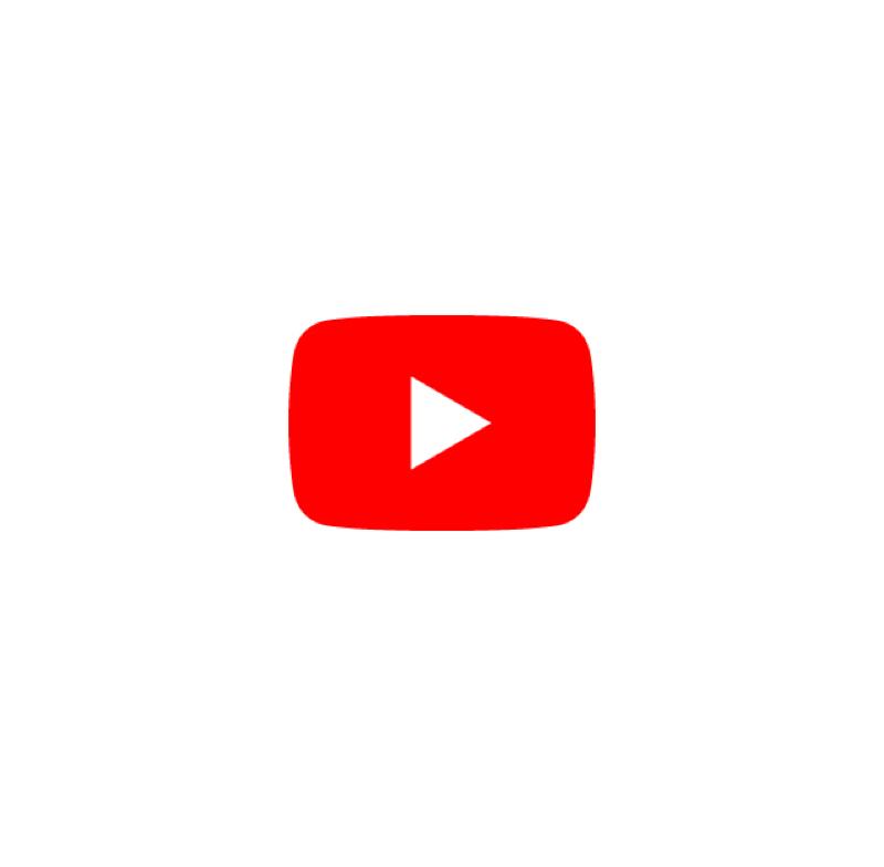 #06 大谷翔平選手の裏話とYouTubeについて気づいた裏話