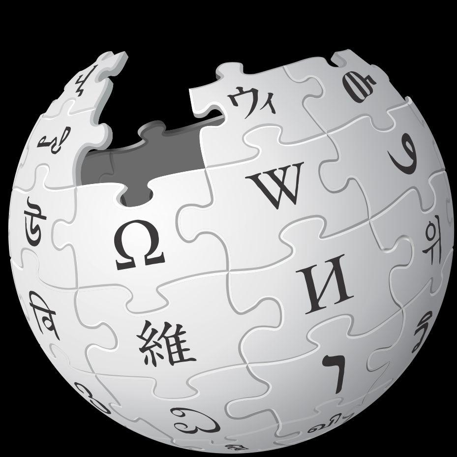 ウィキペディアすごろく