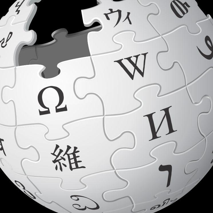 ウィキペディアすごろく2