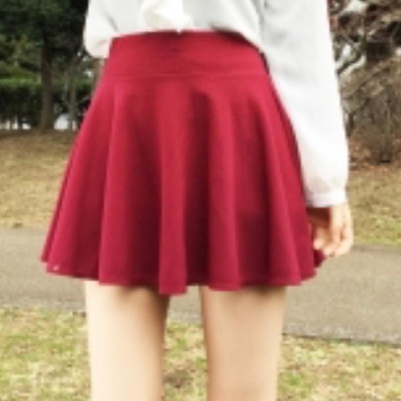 #10 モテ男の2/14〜チ◯コにはチ◯コを〜