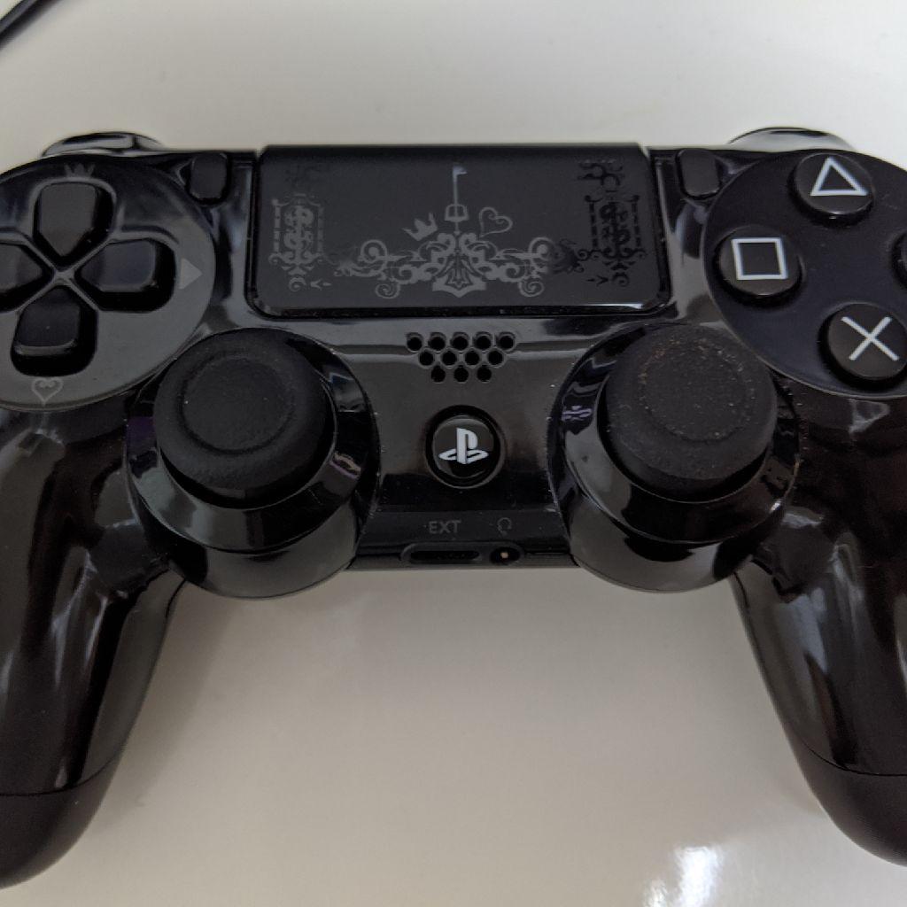 PS5のハード、ソフトまとめ感想