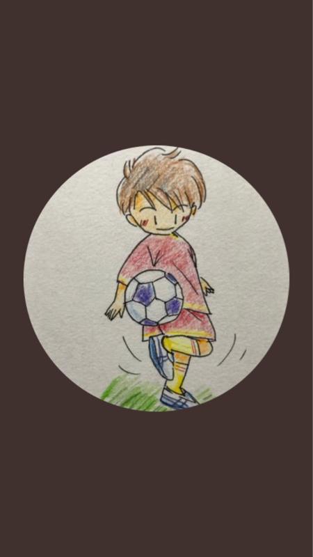 【コラボ!】サッカー派ショウちゃんVS野球派うえだ!