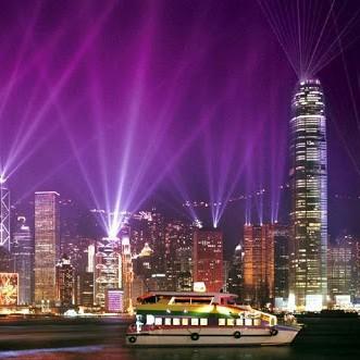【スキマでRadio#41 】俺の旅行日記(香港part1 EDテーマ快速まっすん まつげボーン)