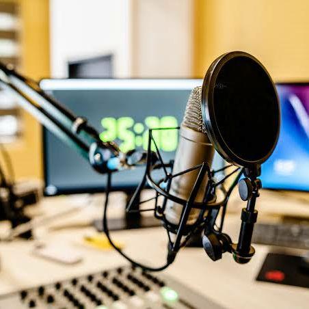 【スキマでRadio#80】気持ちが沈んでいた(うつ寸前)人間が気分を復活できた方法