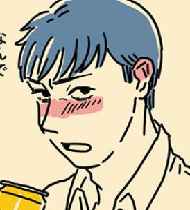 第四十回:アルコール依存症編★解説「日本のアルコール依存症者の数」