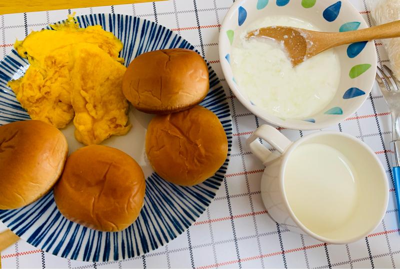 #250 【親子トーク】小4Kくんシェフの料理ラジオ🍳