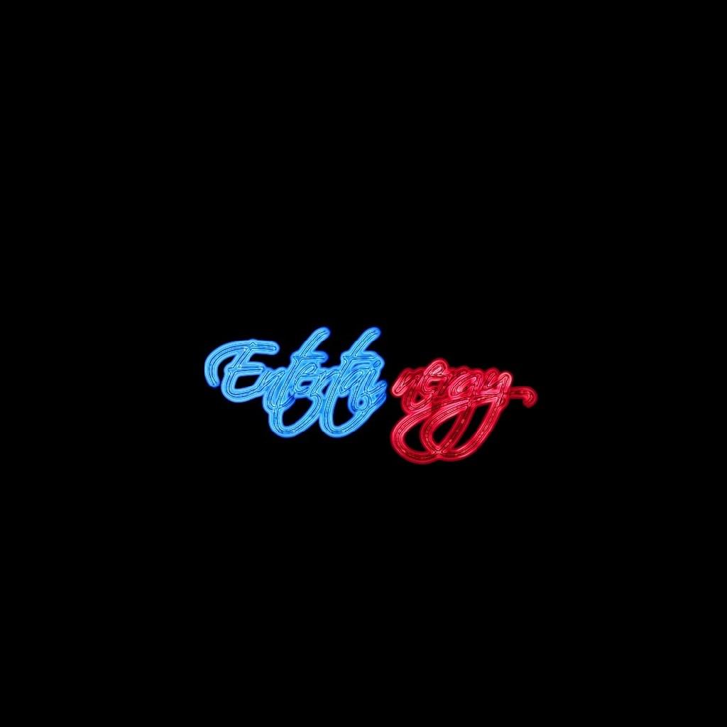 EGレディオ(Radio Mix) By Entertainergy/エンターテナジー