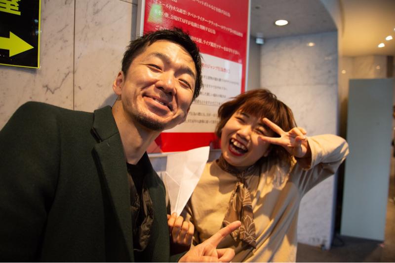 #5 『幸せ! ボンビーガール』出演のお知らせ