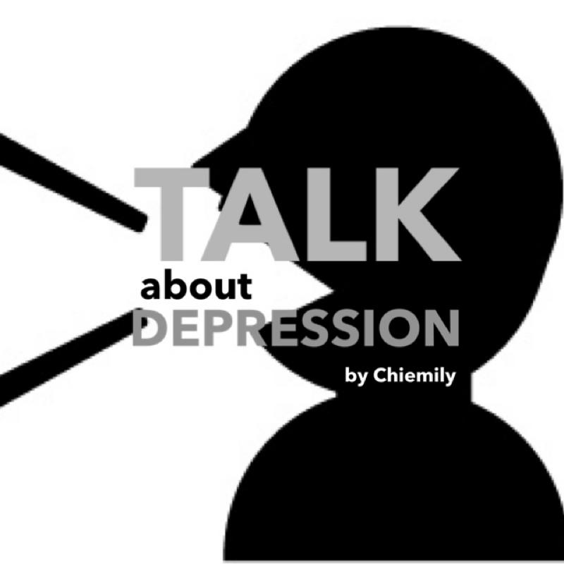 #14 うつ病の私からみた心療内科とは