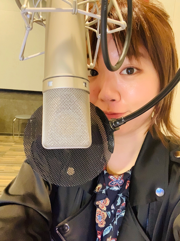 第16回 「ラスト!アメトーーク!反省会 part3」