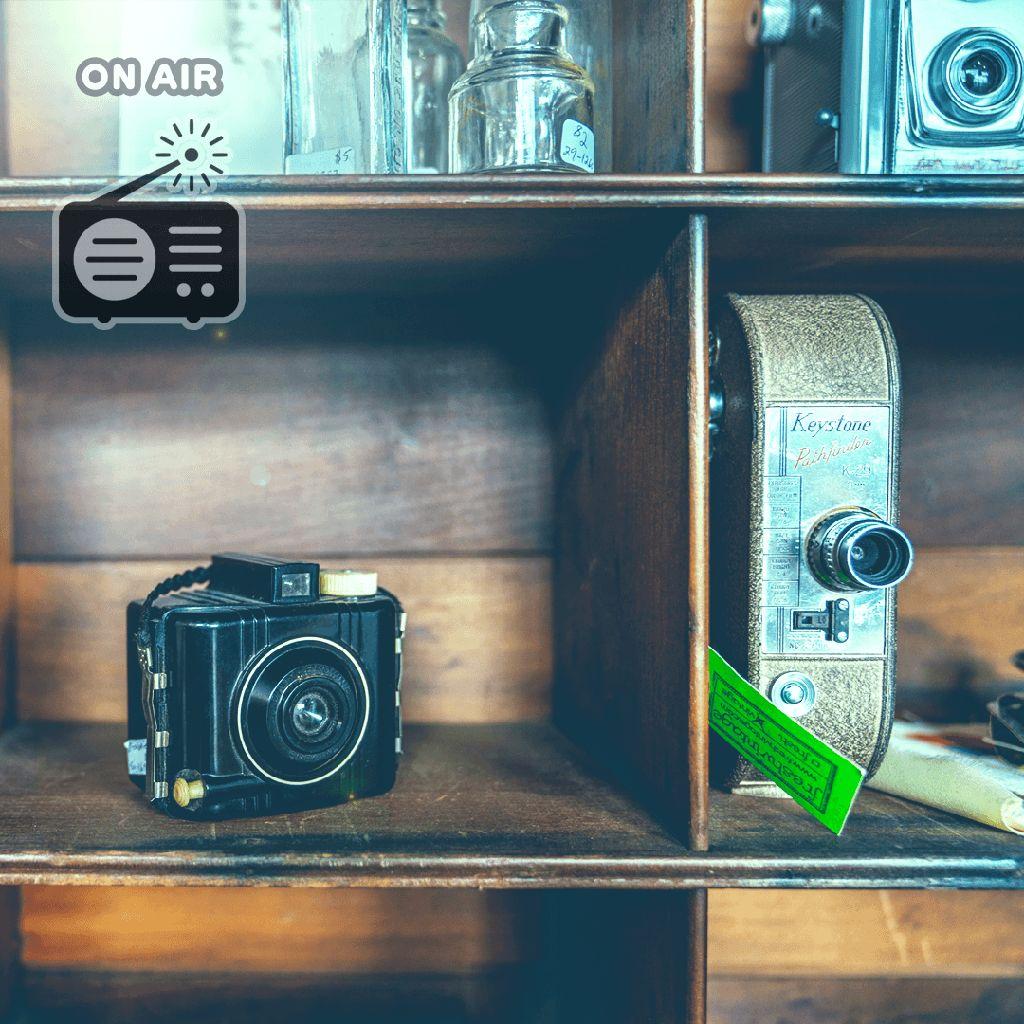 後編|カメラ選びのミスマッチをなくしたい|FUJIFILM X ギャラリー運営への想い