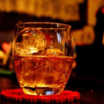 #5宅飲みは楽しく美味しく安く飲みたい~準備編~