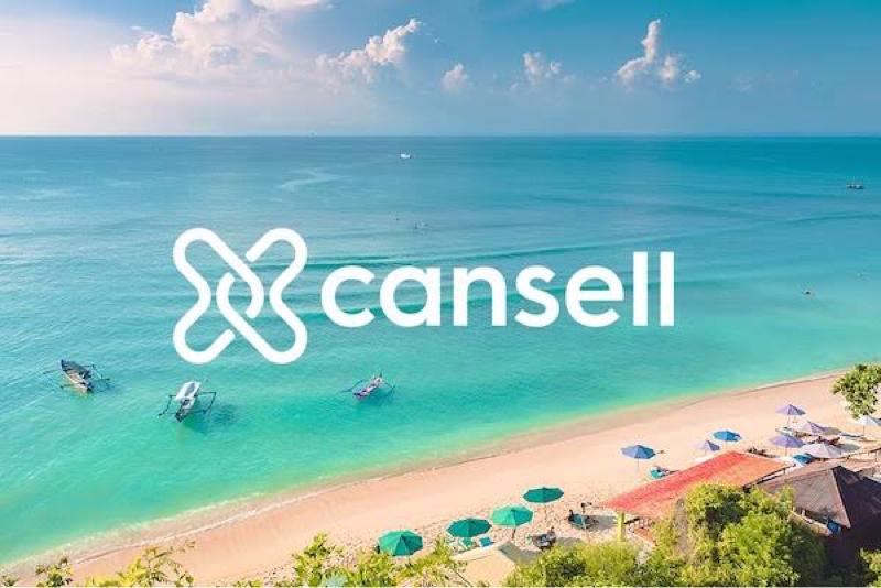 高級宿が激安で泊まれる‼︎【cansell】