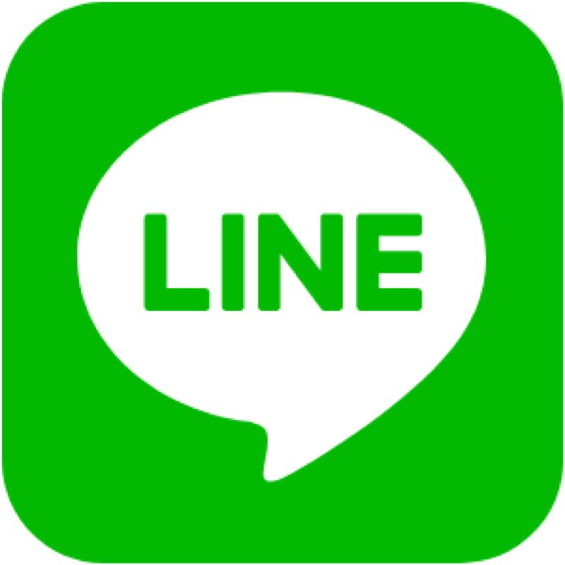 意外なマネタイズ方法⁉︎【LINE】