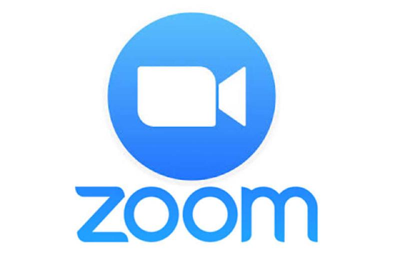 コロナ禍の勝ち組‼︎【zoom】