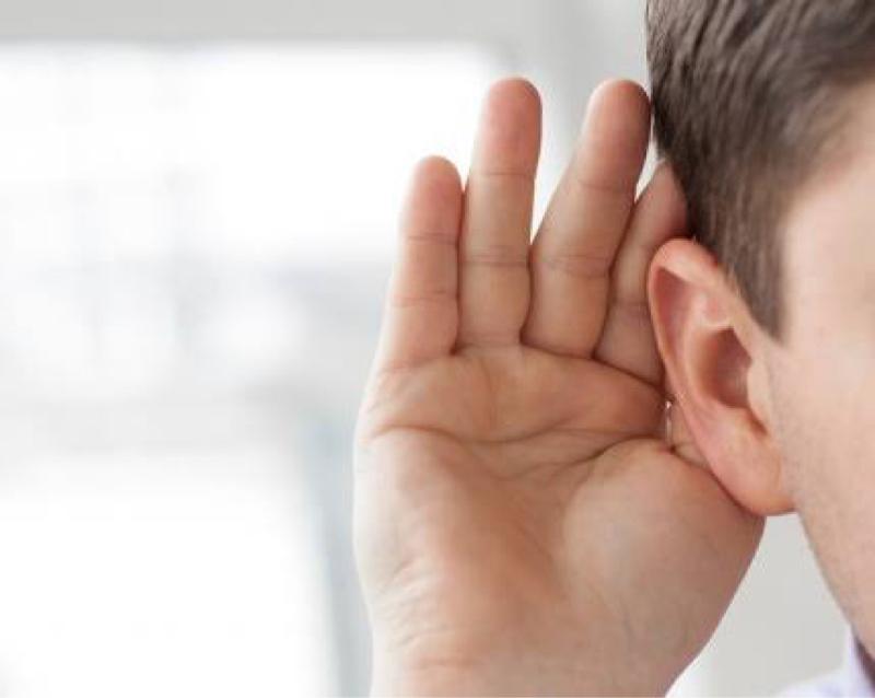 聞く耳を持つ⁉︎【上司向け】