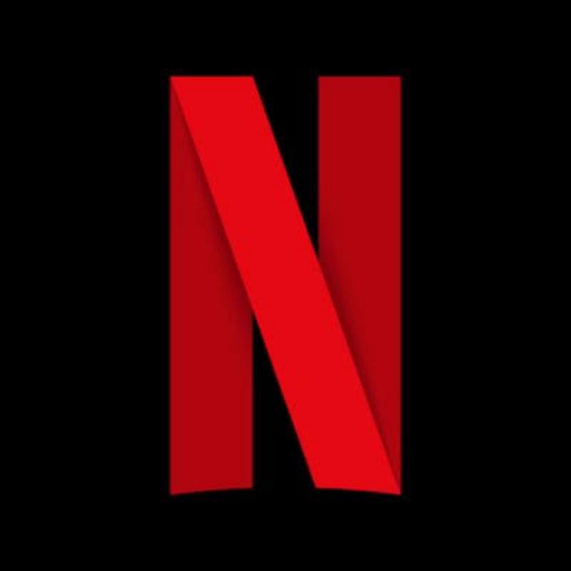 Netflixが利用してる心理効果⁉︎【現状維持バイアス】